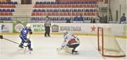 sokol-donbass-1-3-foto-4