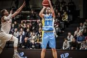 avstriya-ukraina-otbor-na-evrobasket-2021-foto-1