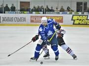 sokol-donbass-3-4-foto-1
