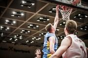 avstriya-ukraina-otbor-na-evrobasket-2021-foto-4