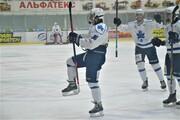 kremenchuk-sokol-foto-4