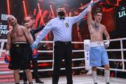 ultimate-boxing-night-foto-3