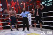 ultimate-boxing-night-foto-4