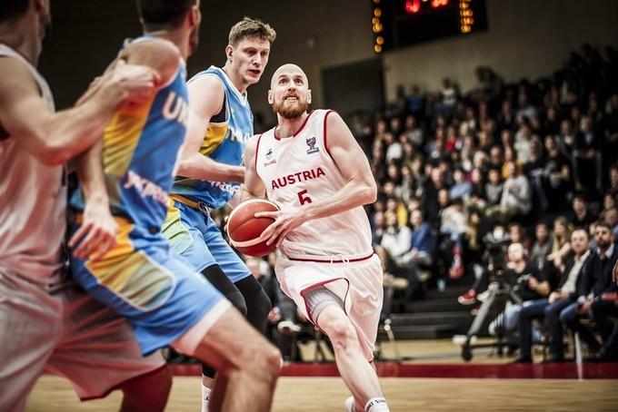 avstriya-ukraina-otbor-na-evrobasket-2021