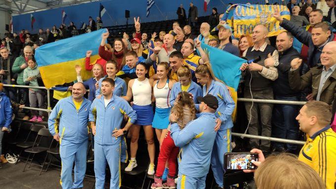 kak-sbornaya-ukrainy-po-tennisu-igrala-v-estonii