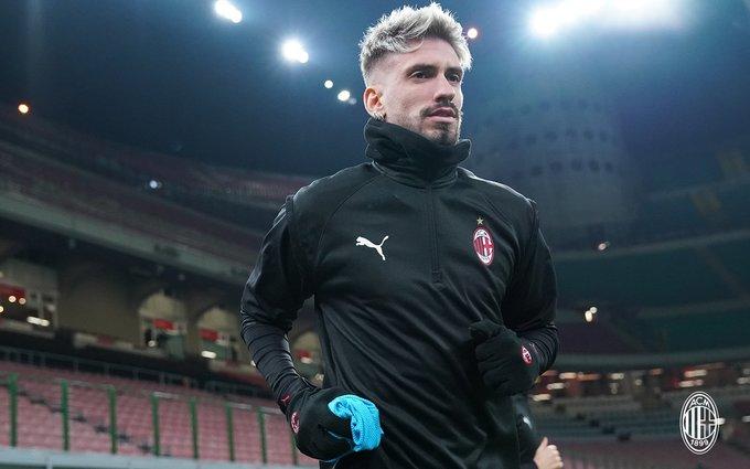 Милан – Ювентус – 0:0. LIVE