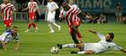 Премьер-лига 2008/2009. Итоги