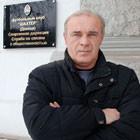 БОРТКЕВИЧ: «Селезнева называл Тумбой-Юханссоном»
