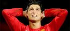 ПЕПЕ: «Роналду всегда хотел играть за Реал»
