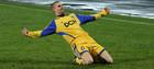 ГАНЦАРЧИК: «Нужно выиграть Кубок УЕФА или чемпионат Украины»
