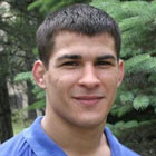 Владимир ШАЦКИХ: «На Олимпиаде чувствовал себя новичком»