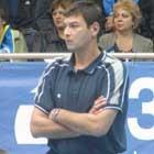 Локомотив Х - Сислей - 0:3