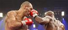 WBA пересмотрит бой Валуев-Холифилд