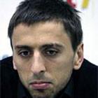 Гавранчич продолжит карьеру в Партизане