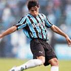 Милан подписал перспективного бразильца