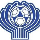 ОНОПКО: «В последние годы турнир перестал быть интересным»