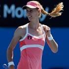 Фавориты Australian Open