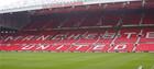 В следующем сезоне Манчестер будет играть в форме 1909 года