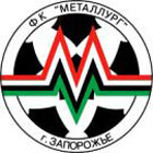 Металлург вернулся в Запорожье