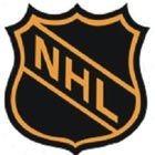 Финансовый кризис добрался до НХЛ