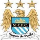 СИТИ: «Милан нас обманул!»