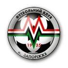 Запорожский Металлург обыграл чемпиона России