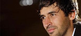 РАУЛЬ: «Хотел бы еще разок надеть футболку сборной Испании»