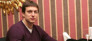 АЛЕКСИЧ: «Я был ошеломлен масштабами Украины»