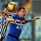 Кассано вернулся к тренировкам
