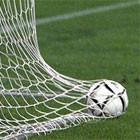 ФК Львов - Арсенал Бц - 2:0