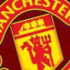 Два матча Манчестера перенесены