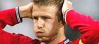 Милан заявил Бекхэма и Несту на Кубок УЕФА