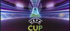 Опубликована заявка Шахтера на матчи Кубка УЕФА