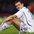 Саньоль завершил карьеру футболиста