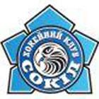 Сокол - ХК Рязань - 5:6 + ТАБЛИЦА