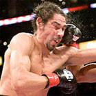 Че Гевара засвидетельствовал, Маргарито отстранен от бокса