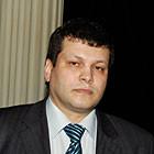 Вице-президент Федерации бокса в гостях у www.sport.com.ua