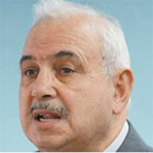 Первый вице-президент ФБУ претензий к АИБА не имеет