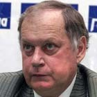 ХОДУКИН: «Михайличенко не надо было так выражаться»
