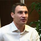 Українець Вірчіс готує Гомеса до бою з Кличком