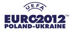 Евро-2012: Львов или Харьков?