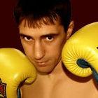 Нова сторінка українського боксу