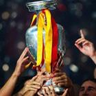 УЕФА получила четыре заявки на проведение Евро-2016