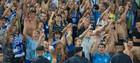 Евро-2009 пройдет во Львове
