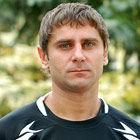 ПИЛИПІВ: «Нас цікавить в Румунії лише перша сходинка»