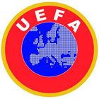 Львов отчитается перед УЕФА