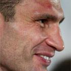 Кличко считает, что победил боксера мирового уровня