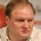 ХРЮНОВ: «Отметили победу в любимом ресторане Кличко»