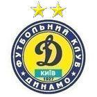 ХЛУС: «Киевский клуб знают и любят даже за Полярным кругом»