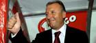 Дзаккерони станет новым тренером Баварии?